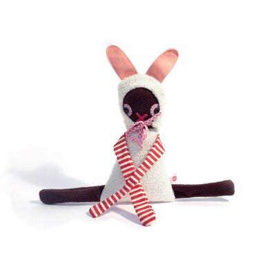 Oots Esthex Lola the Rabbit