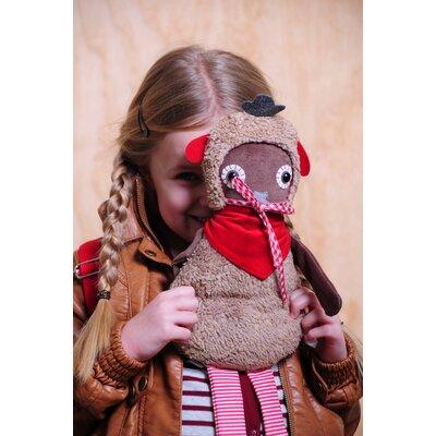 Oots Esthex Blixem Sheep Stuffed Animal