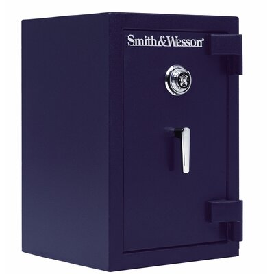 Amsec American Security Safe
