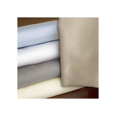 Echelon Home 800 Thread Count Egyptian Sateen Sheet Set