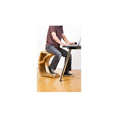 Playable Studio Oni Multi-Functioning Table/Bench/Rocker/Stool