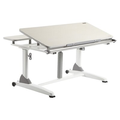 Kid2Youth GII-S Ergonomic Desk