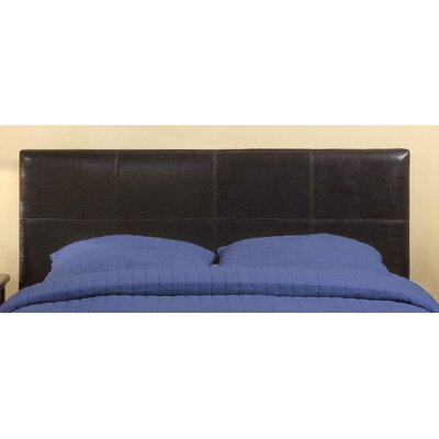 Modus Furniture Ledge Square Headboard