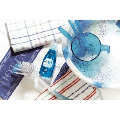 Go Travel Wash It All Multi Purpose Travel Wash