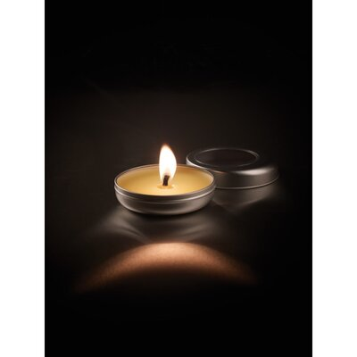 Go Travel Citronella Candle