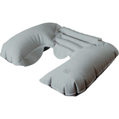 Snoozer Neck Pillow