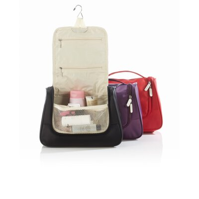 Go Travel Beauty Case