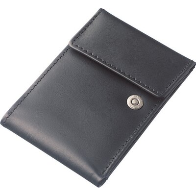 Go Travel Mini Stash Wallet