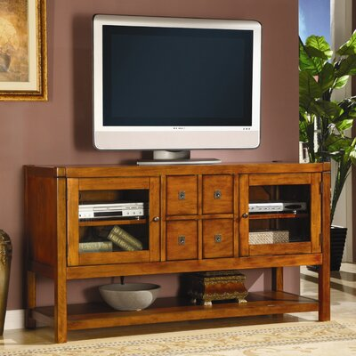 "Lifestyle California Arcadia 56"" TV Stand"