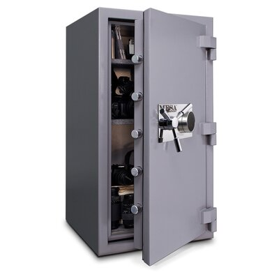 Mesa Safe Co. Commercial Security Safe
