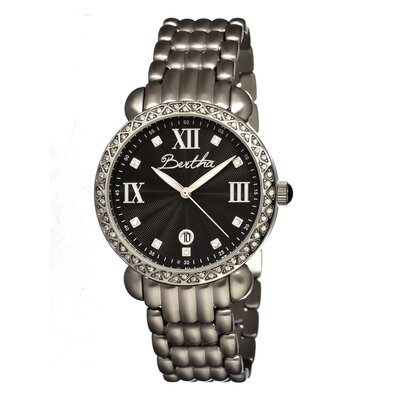 Ruth Women's Watch