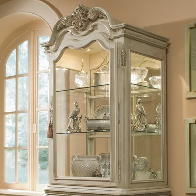 Lavelle China Cabinet