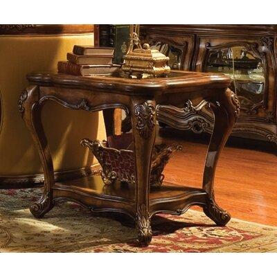Palais Royale Coffee Table Set Wayfair