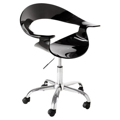 Sunpan Modern Atelier Office Chair