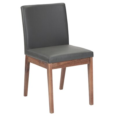 Sunpan Modern Branson Side Chair