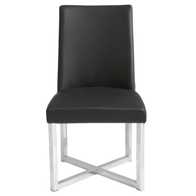 Sunpan Modern Howard Side Chair