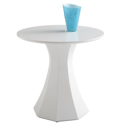 Sunpan Modern Sanara End Table