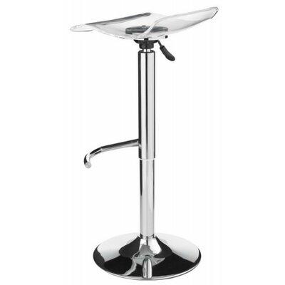 "Sunpan Modern 23"" California Adjustable Bar Stool"