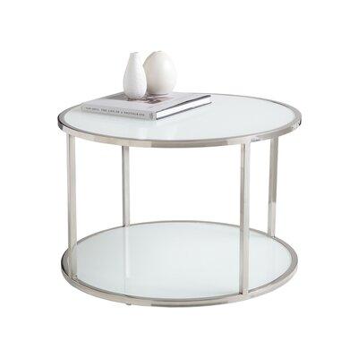 Sunpan Modern Zane Coffee Table