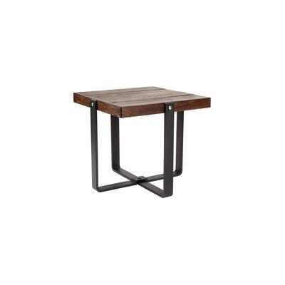 Sunpan Modern Ronan End Table