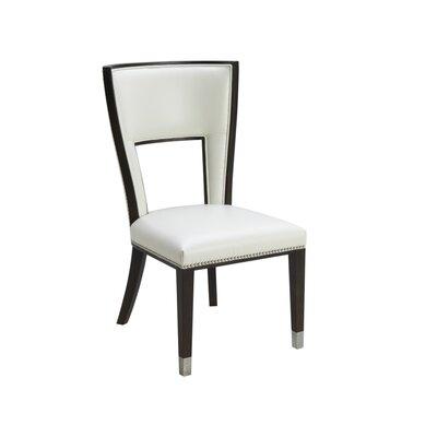 Sunpan Modern Naples Side Chair