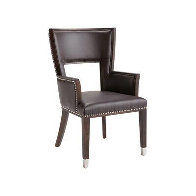 Sunpan Modern Naples Armchair