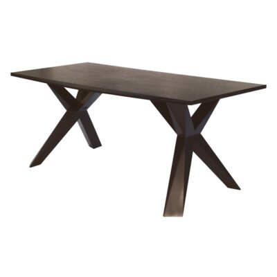 Sunpan Modern Empire Dining Table