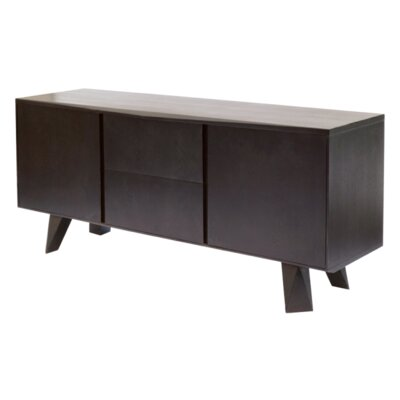 Sunpan Modern Empire Sideboard
