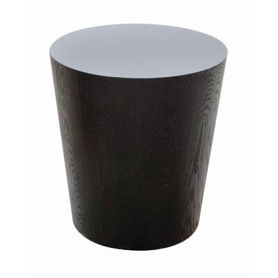 Sunpan Modern Montague End Table