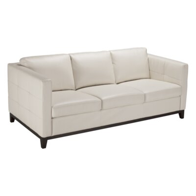 Waverly Sofa