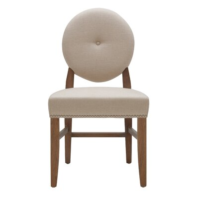 Sunpan Modern Florence Side Chair