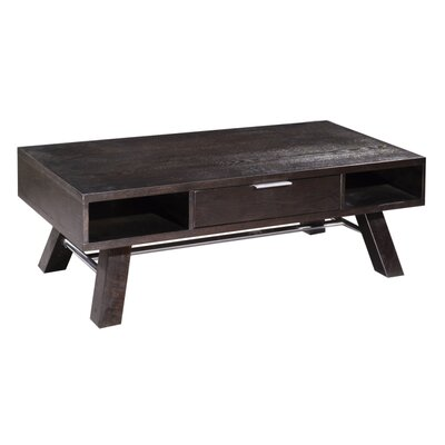Sunpan Modern Dorcia Coffee Table