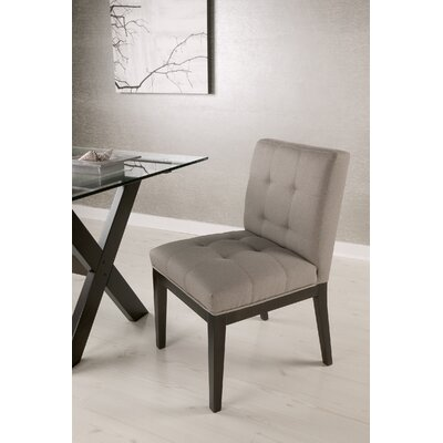 Sunpan Modern Broderick Dining Table