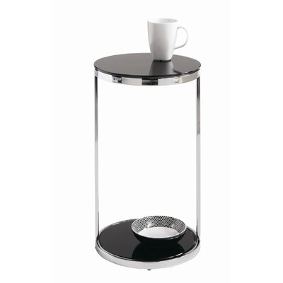 Sunpan Modern Benjamin End Table