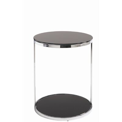 Sunpan Modern Dakota End Table