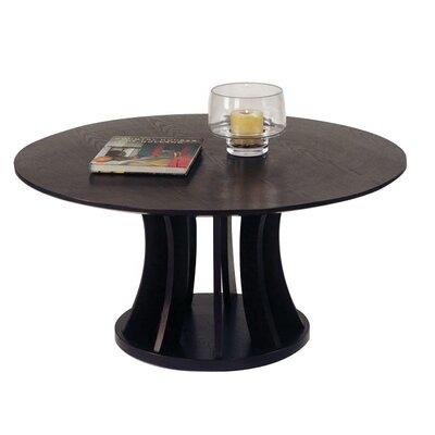 Sunpan Modern  Aziz Coffee Table