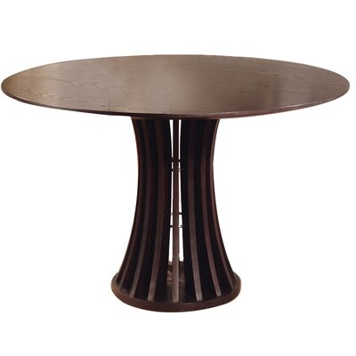 Sunpan Modern Aziz Dining Table