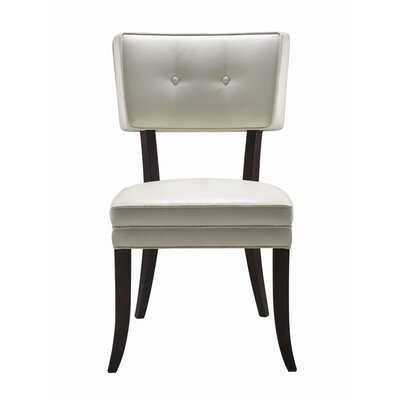 Sunpan Modern Amelia Side Chair