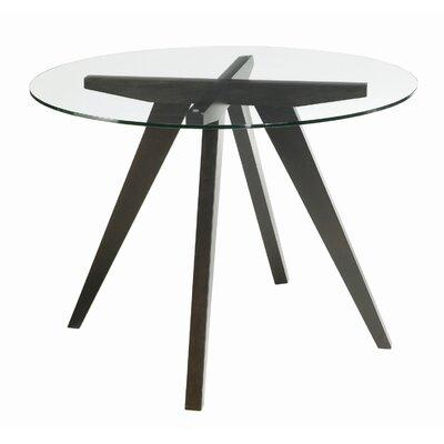 Sunpan Modern Apollo Dining Table