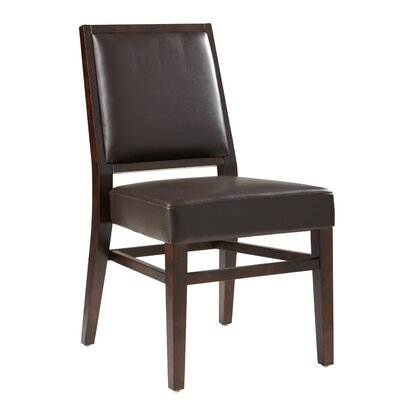 Sunpan Modern Citizen Side Chair