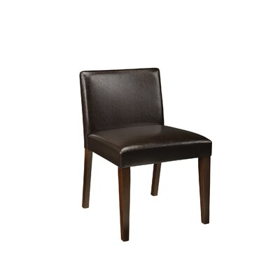 Sunpan Modern Colin Parsons Chair