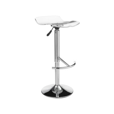 Sunpan Modern California Adjustable Barstool