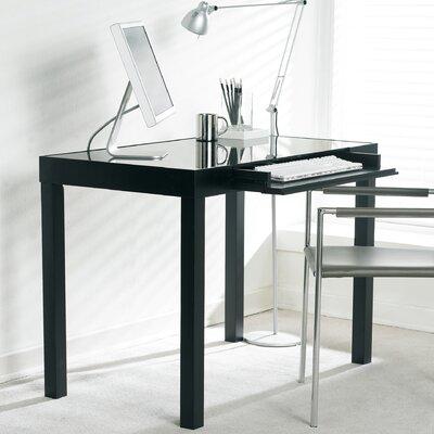Sunpan Modern Philmore Desk