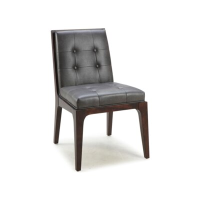 Sunpan Modern Harrison Chair (Set of 2)