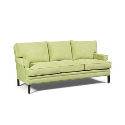 BKind3 by Lazar Flagler Fabric Sofa
