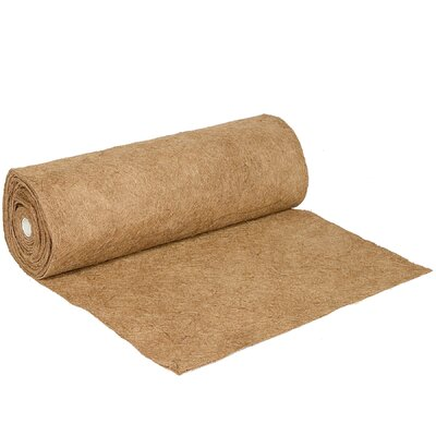 Arcadia Garden Products Coco Bulk Roll