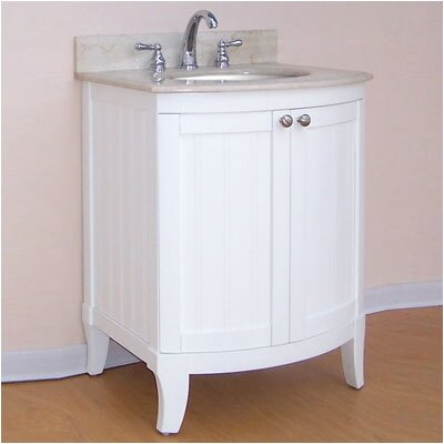 "Empire Industries Malibu 100 24"", 30"", 36"",  42"", 48""  or 60"" Bathroom Vanity"