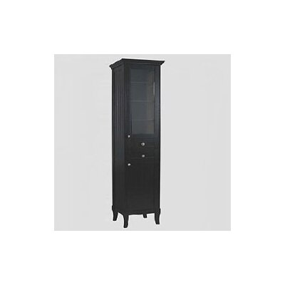 black corner cabinet for bathroom malibu 100 bathroom storage