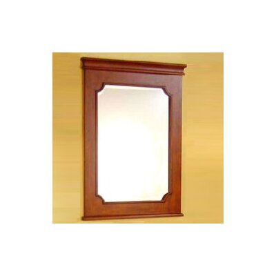 Greenwhich Bathroom Vanity Mirror