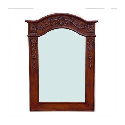 Lido Bathroom Vanity Mirror